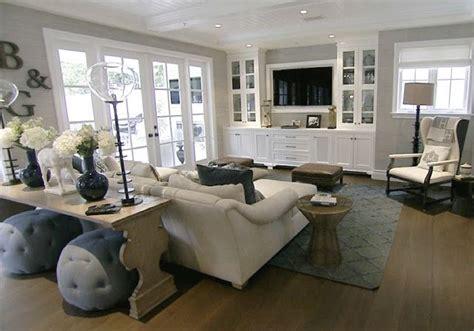 family room design ideas decozilla