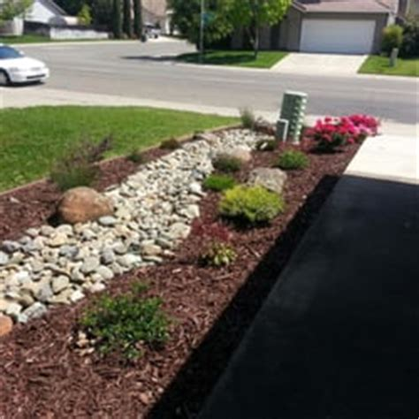 cutting edge landscape services 25 photos landscaping