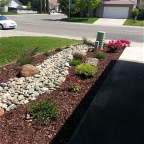 cutting edge landscape cutting edge landscape services 25 photos landscaping sacramento ca reviews yelp