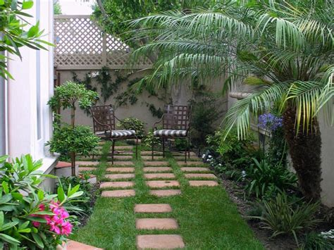 side yard ideas design design caller selected spaces beautiful small and side