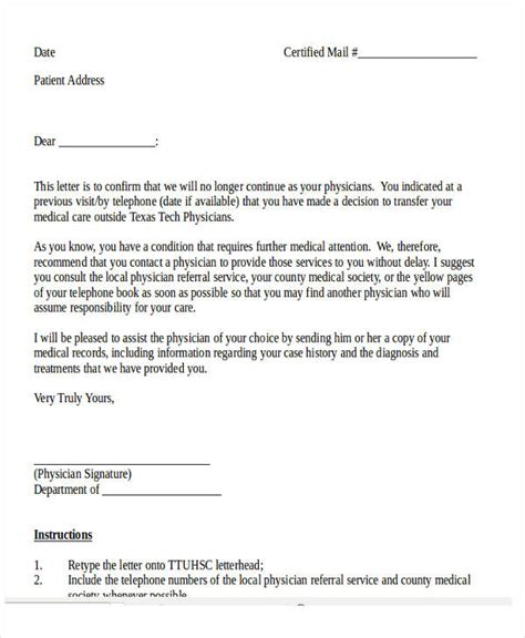 appointment letter template uk appointment letter format in word