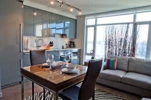 tinseltown vancouver furnished condo rental at cosmo