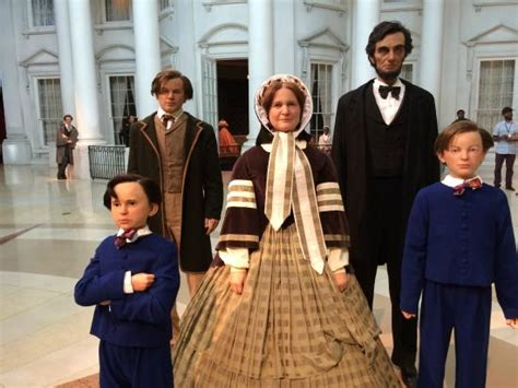 abraham lincoln direct descendants the lincoln family picture of abraham lincoln
