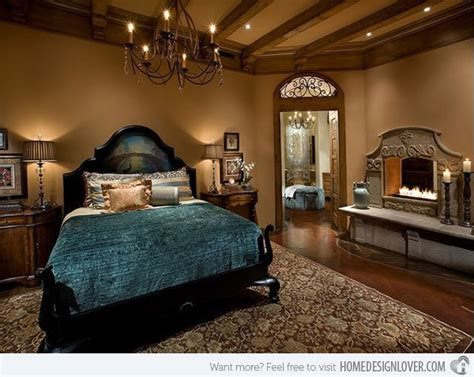 15 traditional mantel designs home design lover 15 traditional bedrooms with fireplaces home design lover