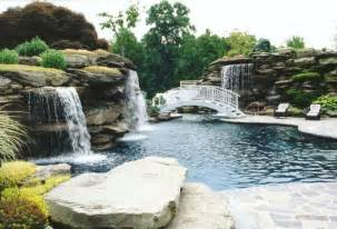 Home Design Bergen County Nj landscaping with pools country home design ideas