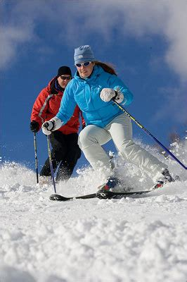 valentines ski packages s day deals and events on the slopes boston