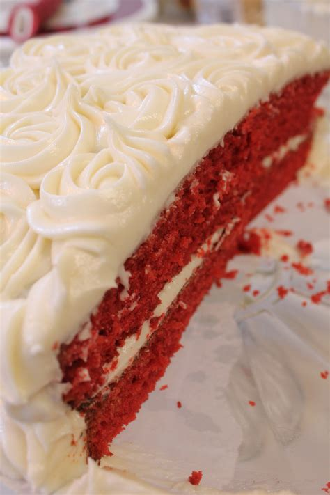the best velvet cake recipe the best and easiest velvet cake recipe i recipes