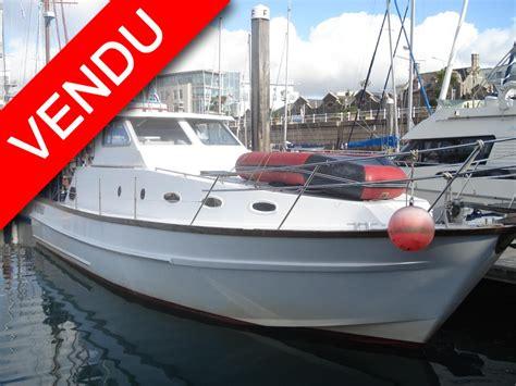 marine vendres cygnus marine aralia occasion de 1990 29 900 ttc