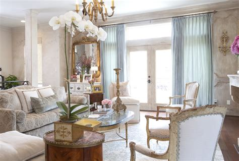 french living rooms french townhome traditional living room houston by