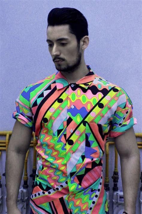 me style fashion 80s versace colors 80s