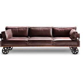 kare sofa railway sofa by kare design