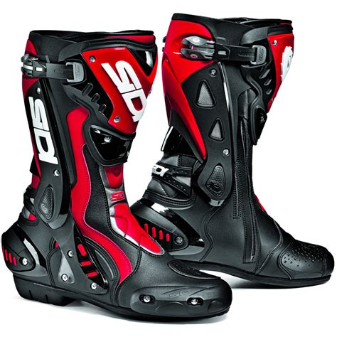 motorcycle racing boots for sale sidi st motorcycle boots stealth sport racing biker boot