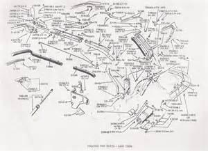 1965 ford mustang wiper motor wiring diagram get free image about wiring diagram