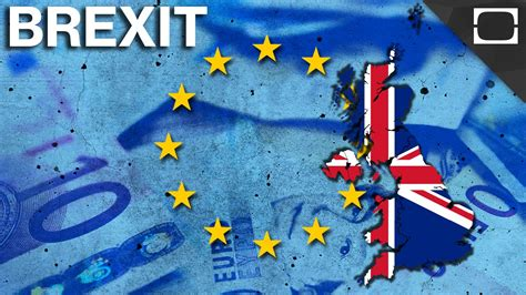 why does the uk want to leave the eu