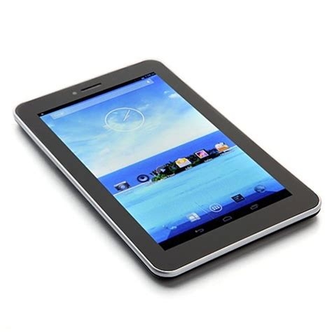 free ebooks for android tablets tablet pc freelander px2 quad core 3g android 4 2 de 7 quot