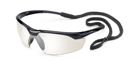 Most Comfortable Safety Glasses by Gateway Safety S New Conqueror Safety Glasses Vanquish