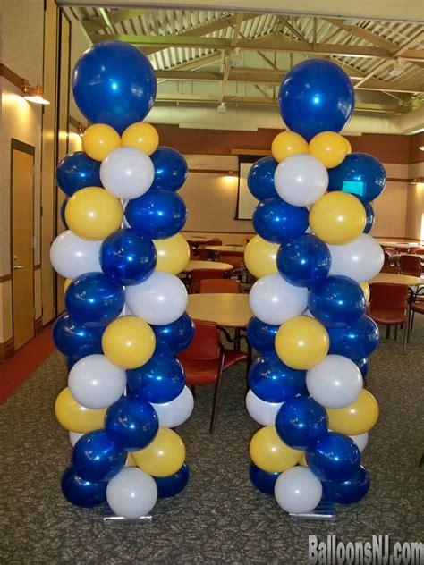 Home Decorators Reviews balloons nj balloon decorations 732 341 5606