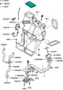 Service Brake System Ford Escape Hybrid Green Bullets Tips For Servicing Hybrid Vehicles