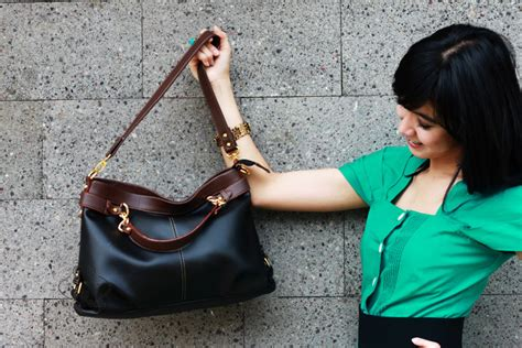 Yy20966 Tas Import Korea Branded Kuliah Kerja Pesta Selempang Fashions tas murah grosir model tas wanita jual tas tas newhairstylesformen2014