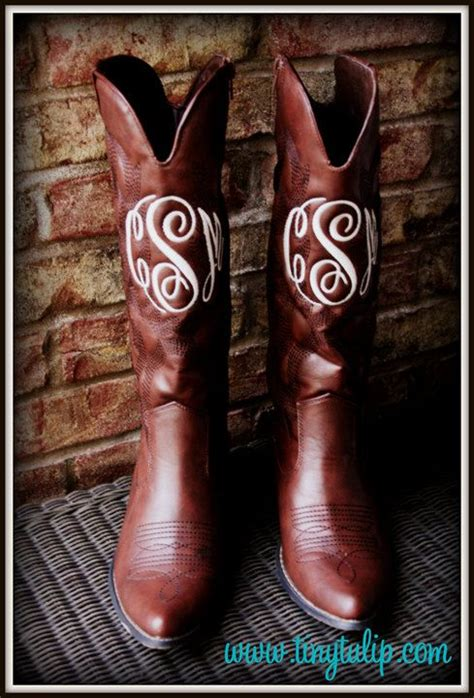 Hell Boot Coboy Black 574 best boho tribal cowgirlish boots shoes