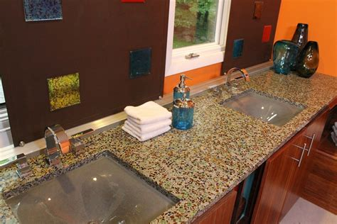 effortless diy epoxy resin countertops cookwithalocal