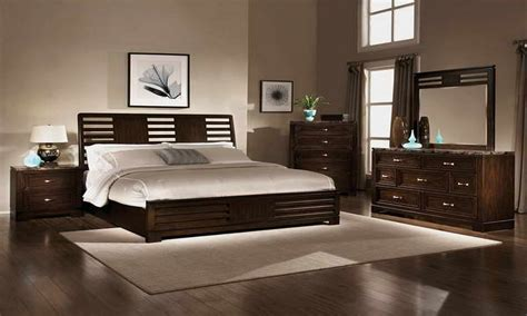bedroom gray paint colors pictures decorations