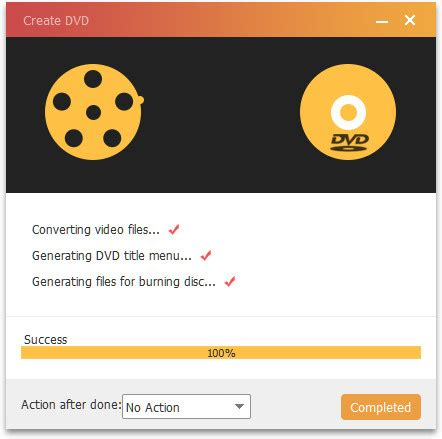 best way to transfer vhs to dvd to dvd transfer transfer make into dvd