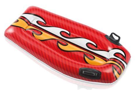 Intex 59160 Intex Kid Surf Riders intex rider surf board wave water pool ride on ebay