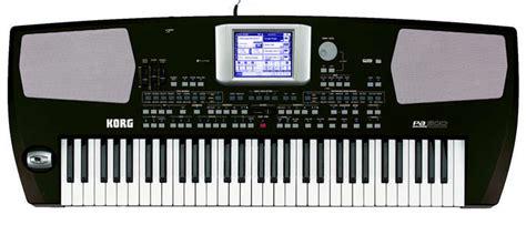 Keyboard Korg I4s 450 korg i3 keyboard rancho cordova for sale in
