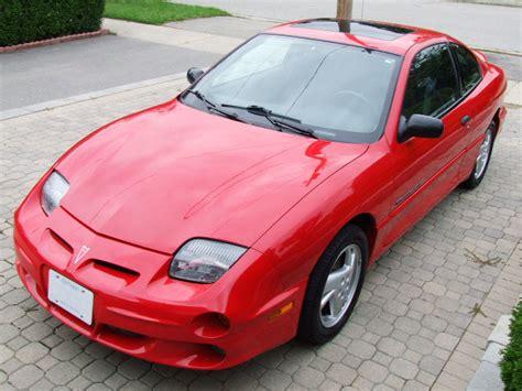 how things work cars 1998 pontiac sunfire parental controls file 2001 pontiac sunfire gt front jpg wikimedia commons