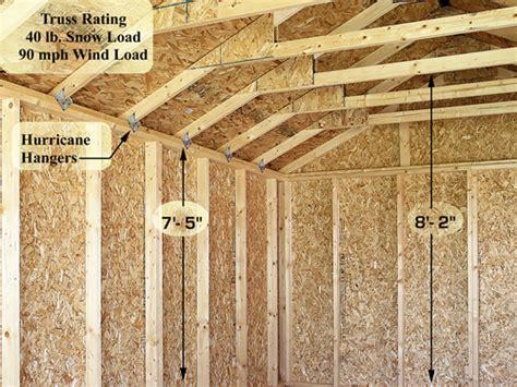 barns south dakota  vinyl siding wood shed kit