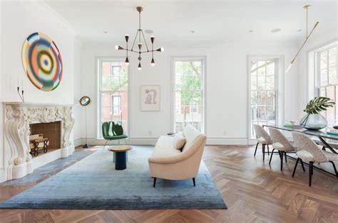 Chic Home Design Llc Brooklyn | chic home design llc brooklyn best free home design