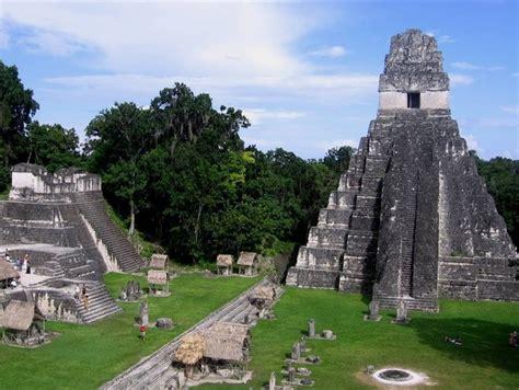 imagenes de mayas en guatemala ruinas de tikal peten guatemala guatemala pinterest