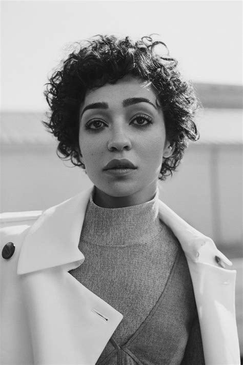 ruth negga nationality ethiopia 25 best ideas about ethiopian hair on pinterest african