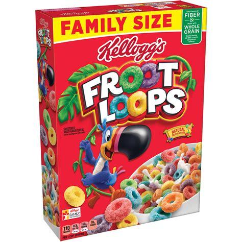 fruit loops fruit loops cereal box www imgkid the image kid