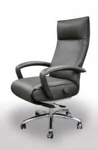 Office Chair Wheels Ikea Ikea Office Chair Wheels Home Design Ideas
