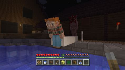 how to buy full version of minecraft ps4 minecraft stranger things skin pack on ps4 official