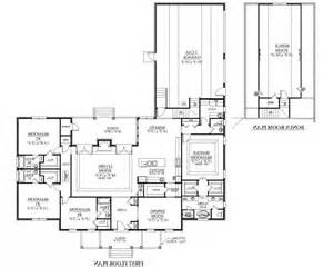 Most Popular Floor Plans by Most Popular House Plans With Photos
