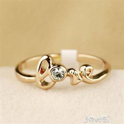 images of love rings cute promise ring cute relationships pinterest