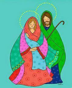 ba 218 l de navidad pesebre infantil para colorear y recortar 1000 images about pesebres dibujados pintados on
