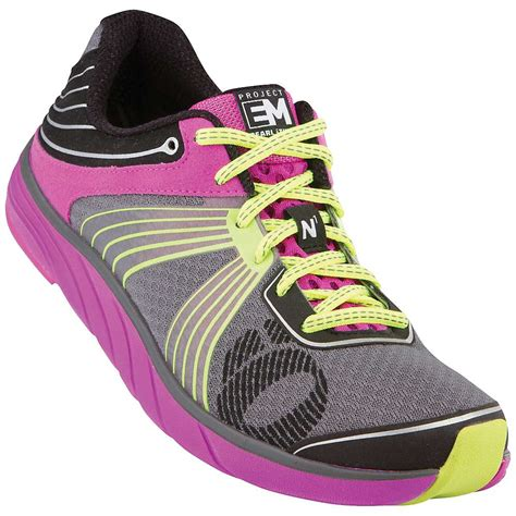 Womens Shoes We Do Em by Pearl Izumi S Em Road N 1 Shoe Mountain Steals