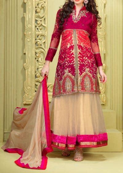 new fashion pajama farak 2015 pakistan latest fashion trends wedding sherwani suits designs for