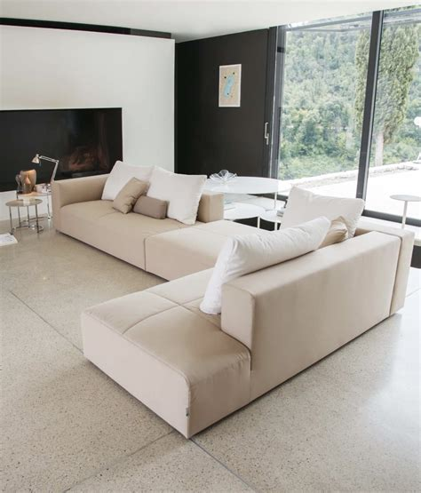 designer sectional couches modern settee furniture viendoraglass com