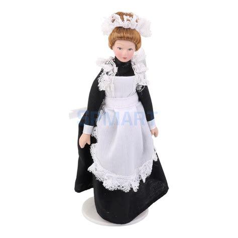 porcelain doll name brands buy wholesale porcelain dolls from china porcelain