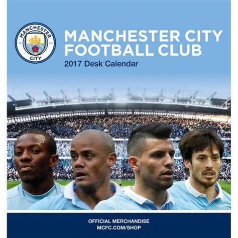 Calendario Manchester Calendario 2017 Manchester City F C Por S 243 Lo 3 98