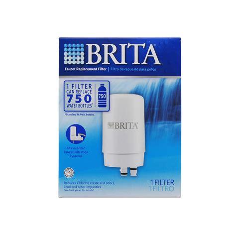 Promo Kolon Cartridge Filter Air Water Filter 0 1 U brita 42401 on tap white faucet mount replacement filter cartridge ebay