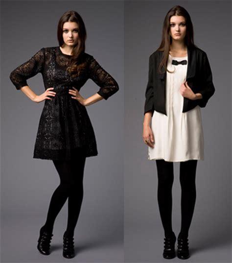 Fashion Modern taste of fashion modern vintage fashion
