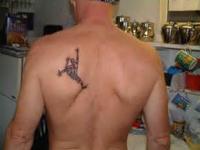 small arm tattoos for men best tattoo design ideas