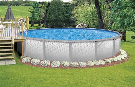 Gallery Perspective Pools And Landscapes » New Home Design
