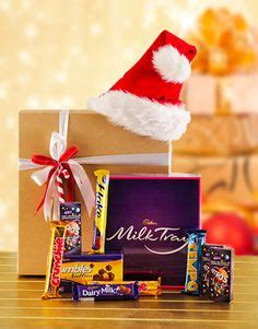 christmas baskets in south africa durban gifts for http www netflorist co za occasion south africa